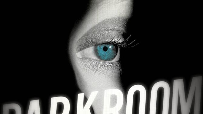 """In this book cover image released by Howard Books,""""Darkroom,"""" by Joshua Graham, is shown. (AP Photo/Howard Books)"""