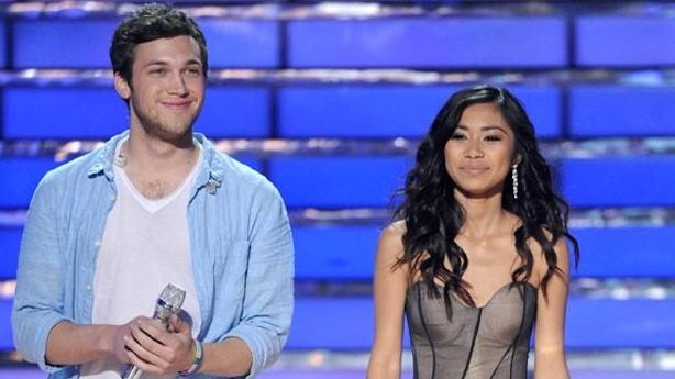 Nobody Watches 'American Idol' Anymore