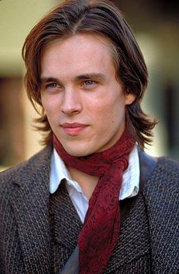 Jonathan Jackson in Disney's Tuck Everlasting