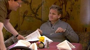 Gordon Ramsay's 'Hotel Hell' Renewed for Second Season