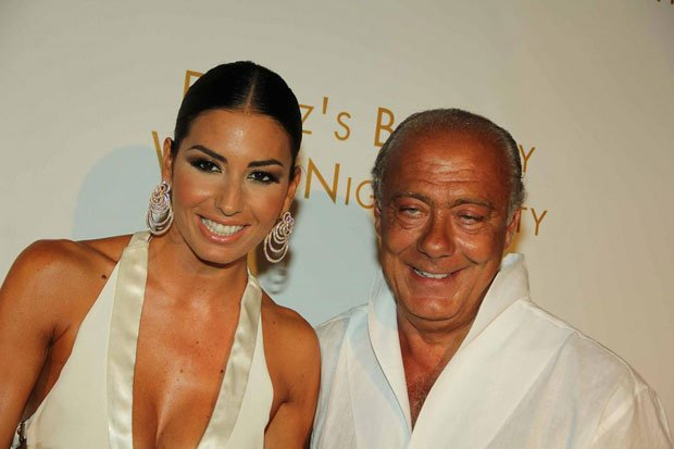 Fawaz-Grousi-party-billionaire-elisabetta-gregoraci
