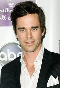 David Walton | Photo Credits: Frederick M. Brown/Getty Images