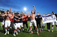 Luton - Millwall Preview: Hatters attempting to become the first non-league side to reach last eight in 99 years