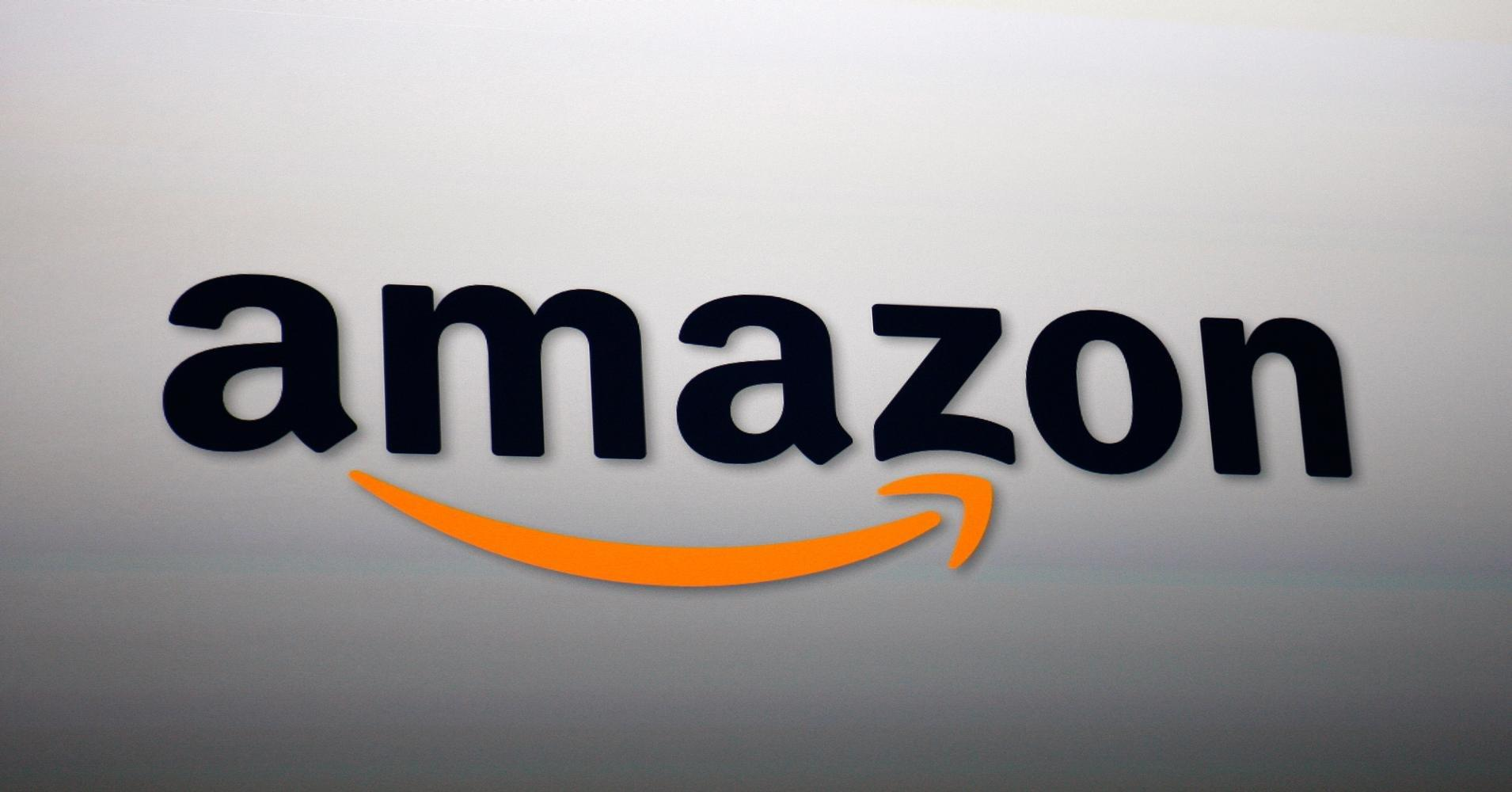 Amazon launches WorkMail to take on Microsoft