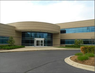 "W. P. Carey acquires North American Lighting (""NAL"") facility for approximately $10.2 million. NAL designs, manufactures and supplies automotive lighting products for vehicle manufacturers in North America. The building serves as their technology research center and is being leased for a 12-year period."