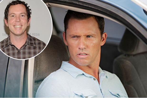 USA Orders 3 Pilots From 'Burn Notice,' 'Hell on Wheels,' 'Warm Bodies' Writer/Producers