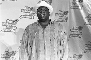 Notorious B.I.G.'s Children to Star in New Animated Series