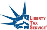Liberty Tax Service to Report Second Quarter Fiscal 2014 Results on December 9