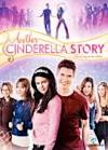 Poster of Another Cinderella Story