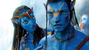 Fox, James Cameron Ordered to Share Secret 'Avatar' Financials in Idea Theft Lawsuit