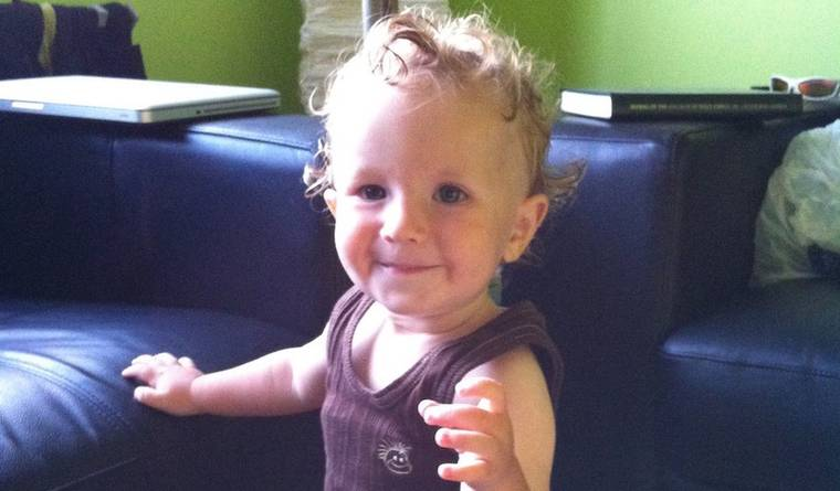 Toddler Dies After Anti-Vaxxer Parents Said to Treat Meningitis With Maple Syrup