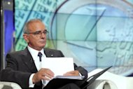 Fisco, Befera: Nel 2012 da lotta evasione recupereremo 13 mld