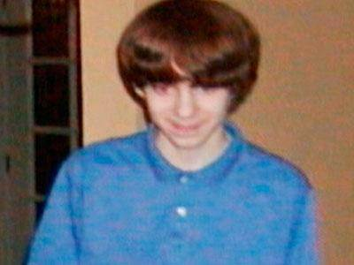 Lanza Neighbor: 'He Was a Very Bright Kid'