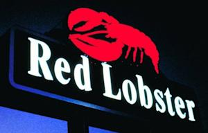 Struggling Red Lobster to Split From Parent Company
