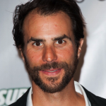Ben Silverman Negotiating To Extend Deal With IAC