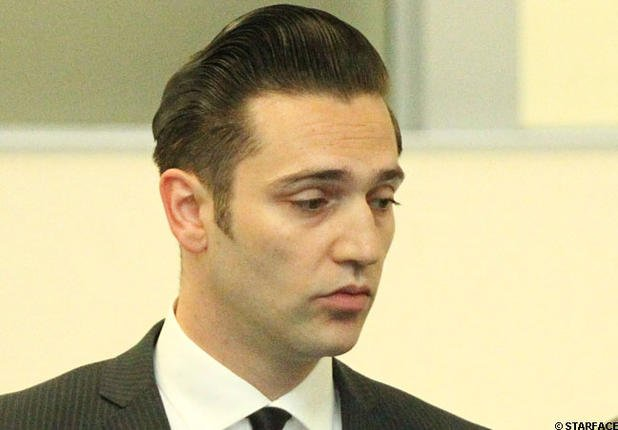 Amy Winehouse : Reg Traviss comparait devant un tribunal londonien