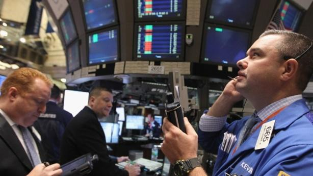 Stock Markets Unimpressed with Obama's Jobs Speech