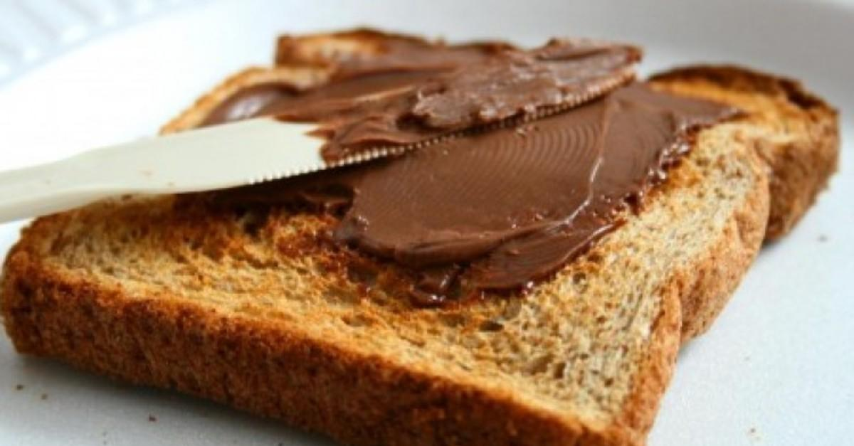 15 Delicious Toast Spreads That Aren't Butter