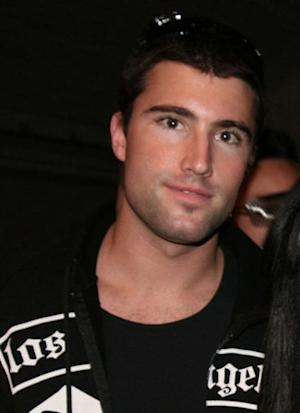 Brody Jenner has had a slew of celebrity girlfriends.