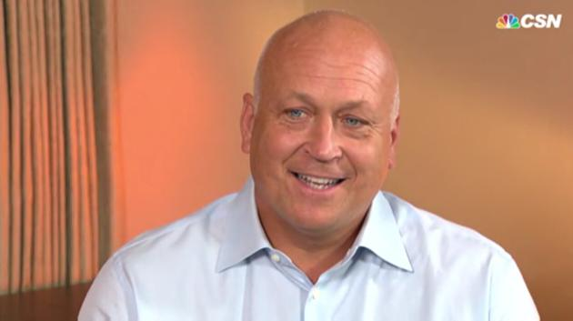 Cal Ripken, Jr. Picks: LeBron vs. Jordan and more