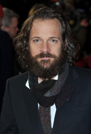 Peter Sarsgaard Booked for 'The Killing' Season 3