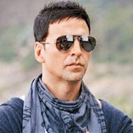 Akshay Kumar To Shed Kilos For 'Thupakki' Remake
