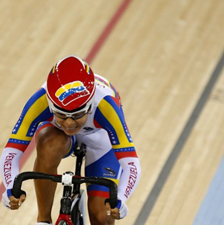Olympics Day 10 - Cycling - Track Getty Images Getty Images Getty Images Getty Images Getty Images Getty Images Getty Images Getty Images Getty Images Getty Images Getty Images Getty Images Getty Imag