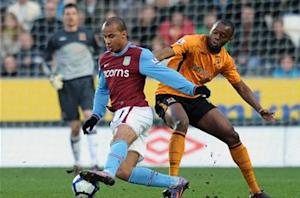 Premier League Preview: Hull City Tigers - Aston Villa