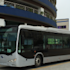 BYD gets order for 1,200 electric buses from Dalian, China