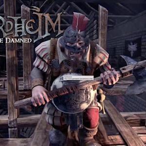 Mordheim City of the Damned - Early Access Phase 6 Trailer