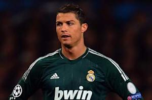 Attacking Galatasaray suits Real Madrid, says Ronaldo