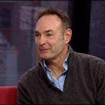 Interview: Paul Molitor Talks About 'Crescent Cove' Gala