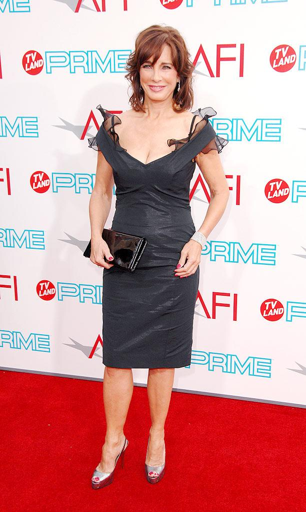 AFI Lifetime Achievement Awards Anne Archer