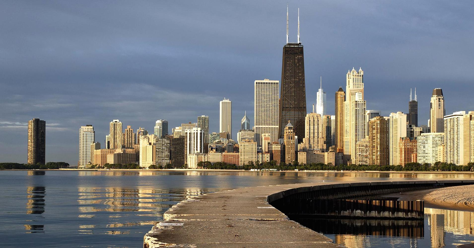 Chicago downgrades: the takeaways for investors