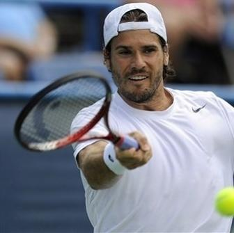 Tommy Haas advances to Citi Open final The Associated Press Getty Images Getty Images Getty Images Getty Images Getty Images Getty Images Getty Images Getty Images Getty Images Getty Images Getty Images