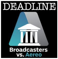 Aereo To Sell Off Technology In Bankruptcy Deal