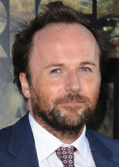 Rupert Wyatt To Direct AMC Pilot 'Turn'