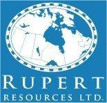 Rupert Resources Announces Exploration Update