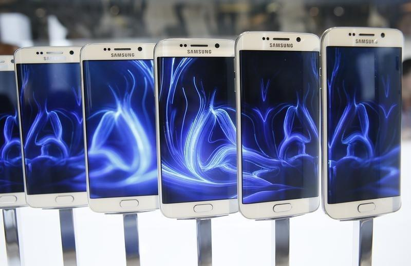 Samsung Galaxy S 6 and S 6 Edge: What you need to know