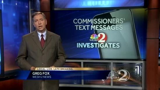Battle over sick pay text messages continues