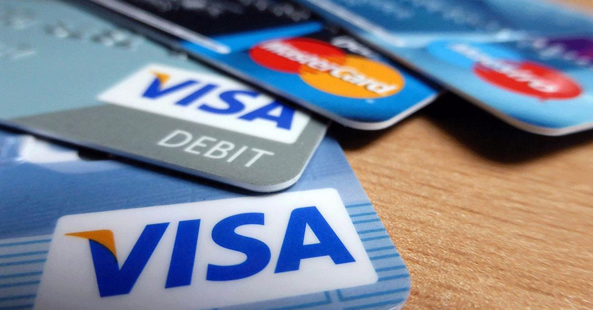 People in Heavy Credit Card Debt Should Know This