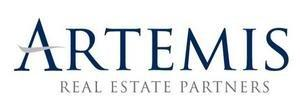 Artemis Real Estate Partners' Emerging Manager Program Announces First Acquisition in San Bernardino, California