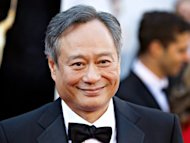 Ang Lee and Will Smith possible collaboration
