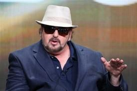 TCA: Alec Baldwin, James Toback Blast Franchise Films While Plugging 'Last Tango In Paris' Redo
