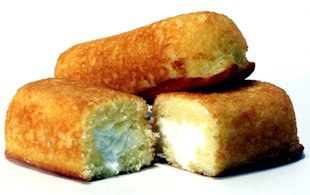 Hostess_twinkies.jpg