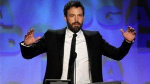 Oscars 2013: Ben Affleck, Jennifer Lawrence and Jessica Chastain to Present