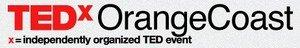 TEDxOrangeCoast Announces Speakers for Fourth Annual Conference