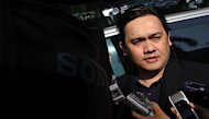 Hina Ahok, Farhat Abbas Diperiksa Polisi