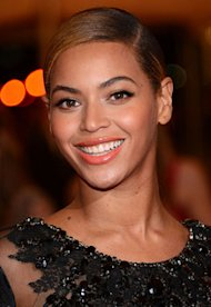 Beyonce Knowles | Photo Credits: Dimitrios Kambouris/Getty Images