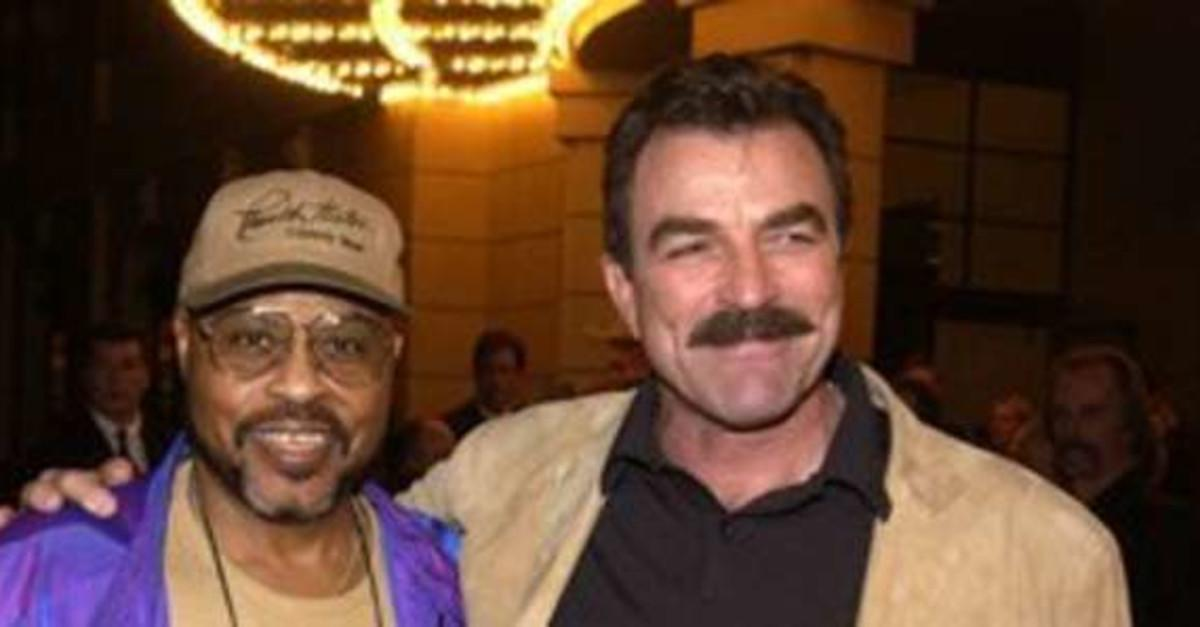 What Ever Happened To The Cast of Magnum P.I?